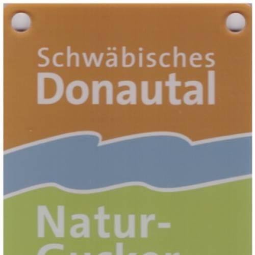 Zertifikat Natur-Gucker